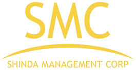 SMC_Logo_Yellow_Large.jpg