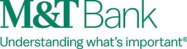 M&T Bank logo.jpg