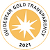guidestar-gold-seal-2021-rgb.png