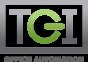 tgi_logo-4c.png