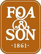 FOA_logo_pms470.jpg