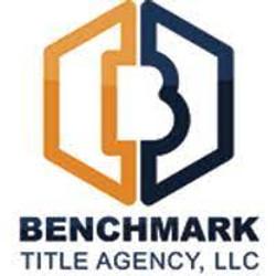 Benchmark Title Agency, LLC