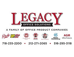 Legacy_Pecks logo.jpg