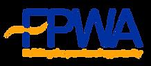 FPWAlogo.png