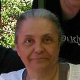 Gladys-DeSantiago-photo.jpg