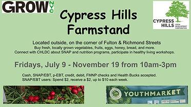 Cypress Hills Farmstand FLYER 2021- ENG.jpg