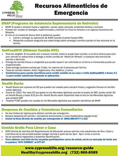 Emergency Food Resources_Spanish.jpg