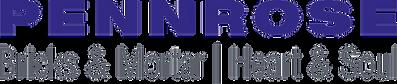 New Pennrose Logo .png