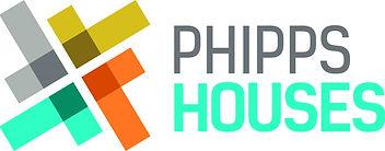Phipps_Houses_CMYK_HiRes.jpg