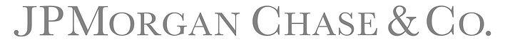 Chase Logo2008_JPMC_D_Gray.jpg