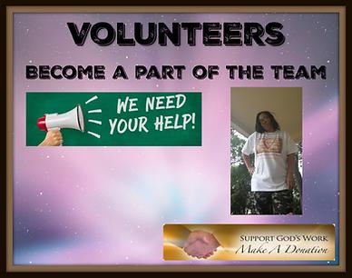Volunteers Needed 2019.png