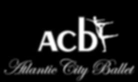 ACB Black Logo.jpg