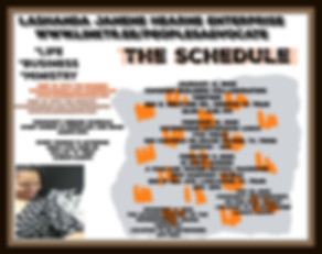 The Schedule part 2.png