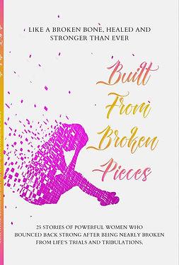 BuiltFromBrokenPieces.jpg