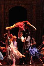 Atlantic City Ballet Dracula.jpg