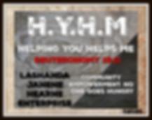 H.Y.H.M (1).png