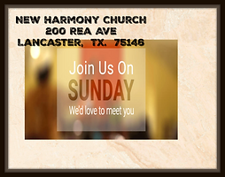 New Harmony Church.png