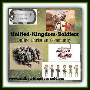 Unified-kingdom-soldiers.jpg