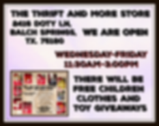 Thrift Store Flyer.png