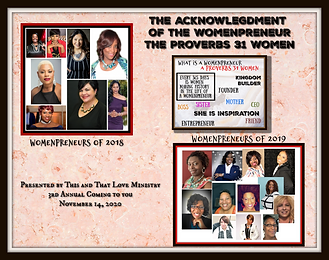 Womenpreneur Flyer of 2020.png