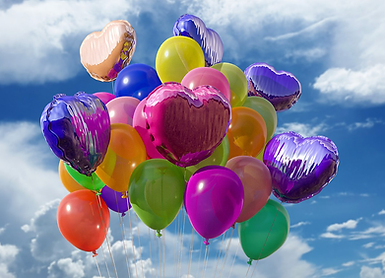 balloons-1786430_1280.png