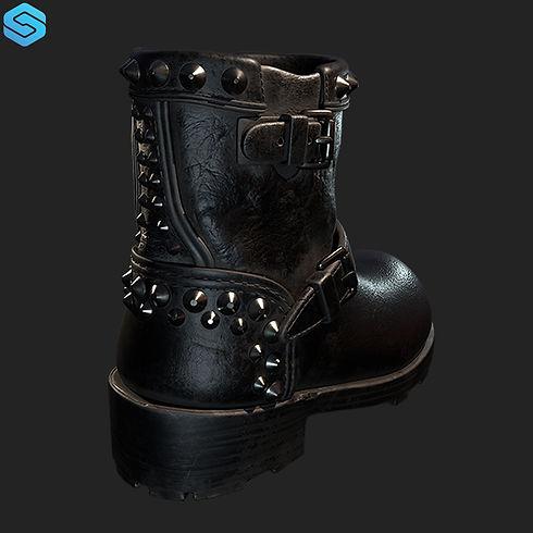 boot 002.jpg
