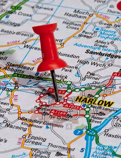 red-map-pin-in-road-map-pointing-to-city-of-harlow-E9Y0TA_edited.jpg