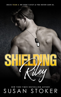 SHIEDLING RILEY