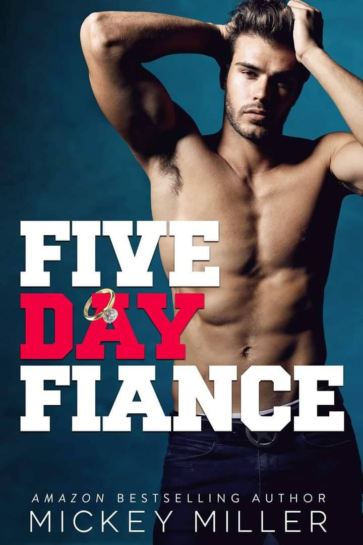 FIVE DAY FIANCE
