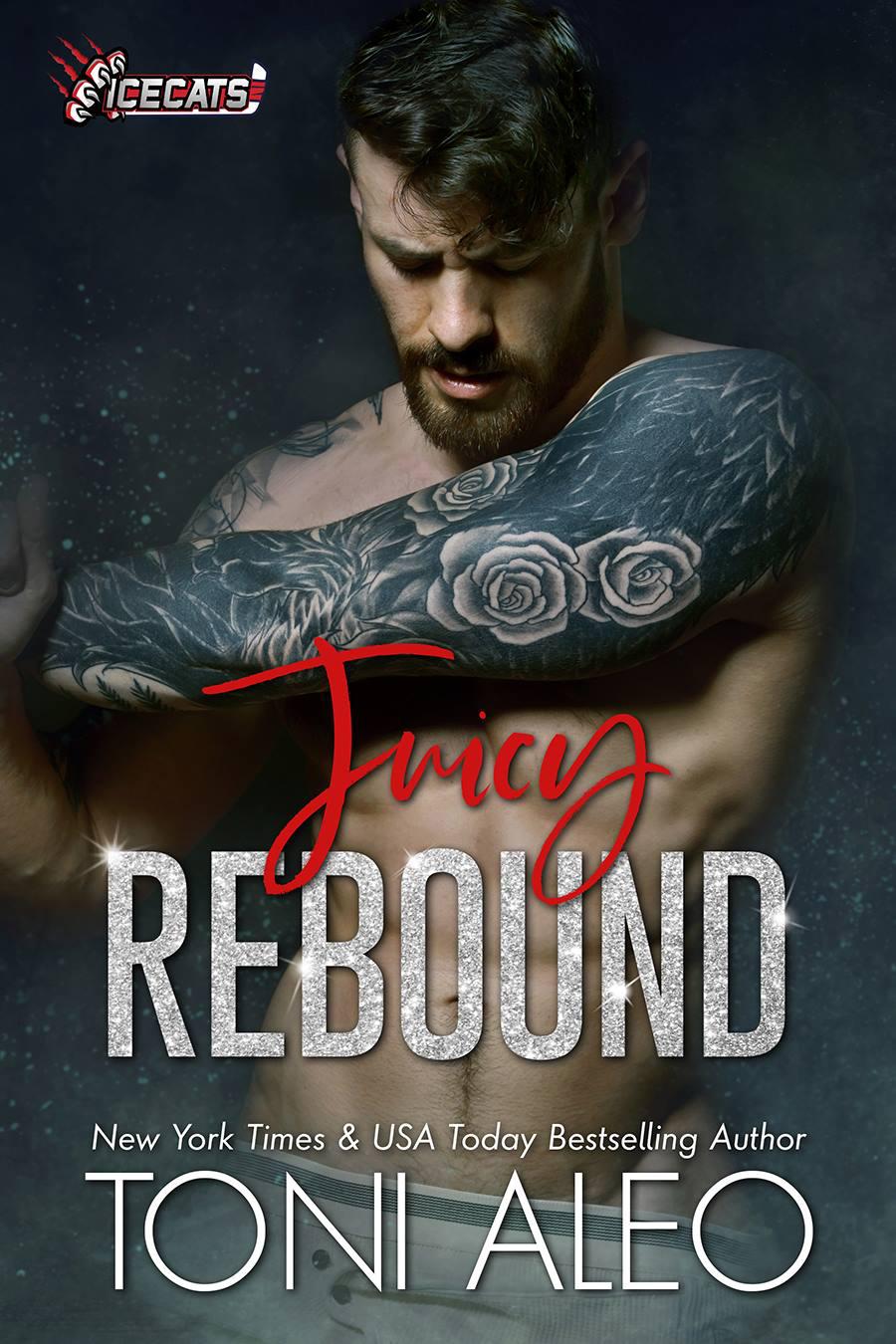 JUICY REBOUND