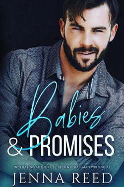 BABIES & PROMISSES