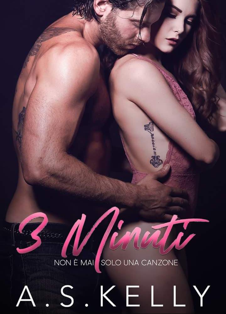 3 MINUTI