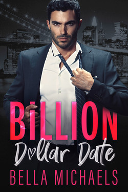 BILLION DOLLAR DATE