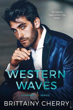 WESTERN WAVES