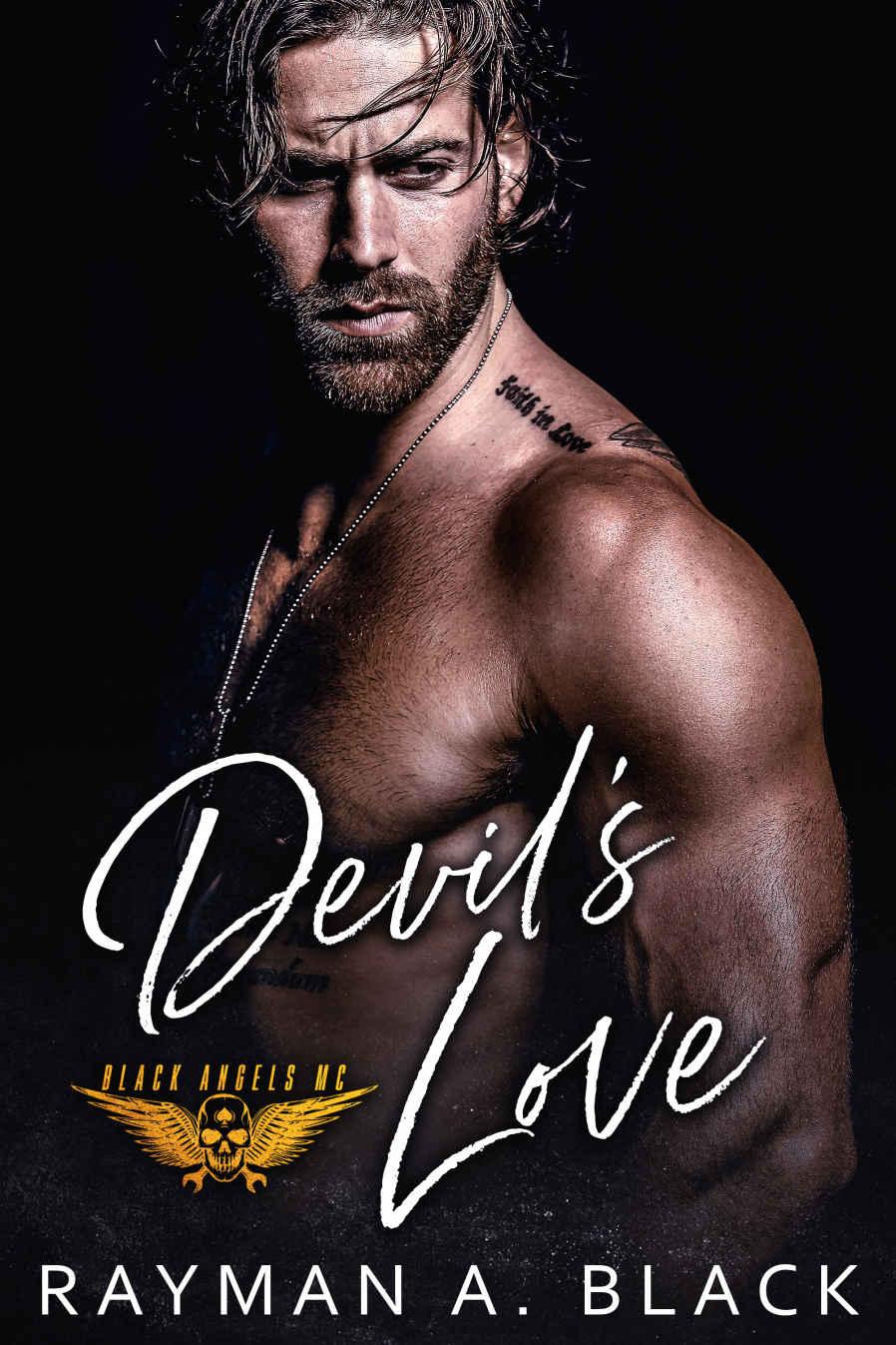 DEVIL'S LOVE