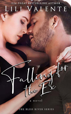 FALLING FOR THE EX
