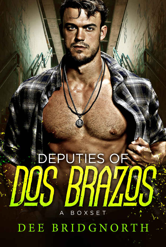 DEPUTIES OF DOS BRAZOS