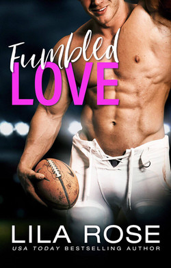 FUMBLED LOVE