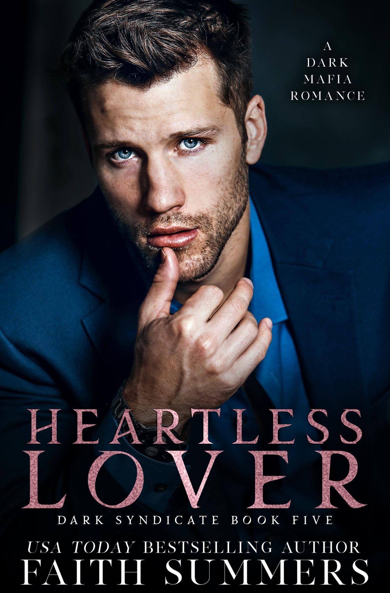 HEARTLESS LOVER