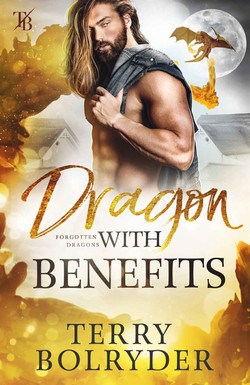 DRAGON WITH BENEFITS