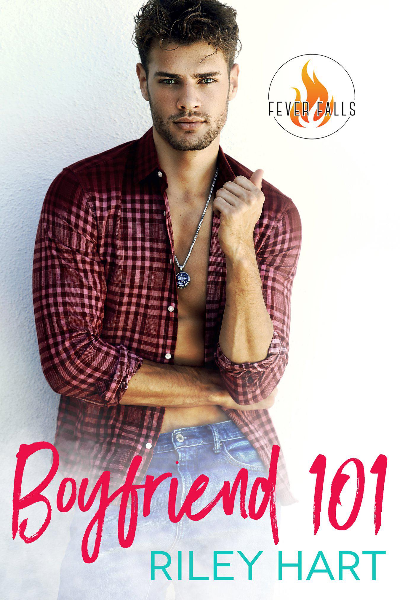BOYFRIEND 101