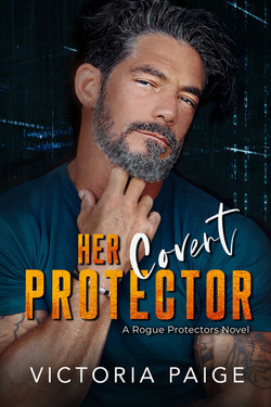 HER COVERT PROTECTOR