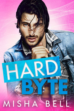 HARD BYTE