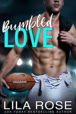 BUMBLED LOVE