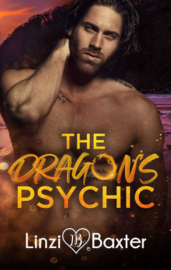 THE DRAGONS PSYCHIC