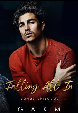 FALLING ALL IN