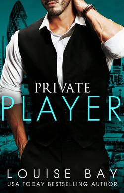 PRIVATE PLAYER 2