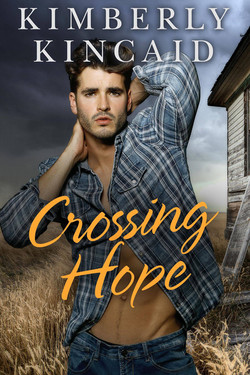CROSSING HOPE