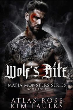 WOLF'S BITE