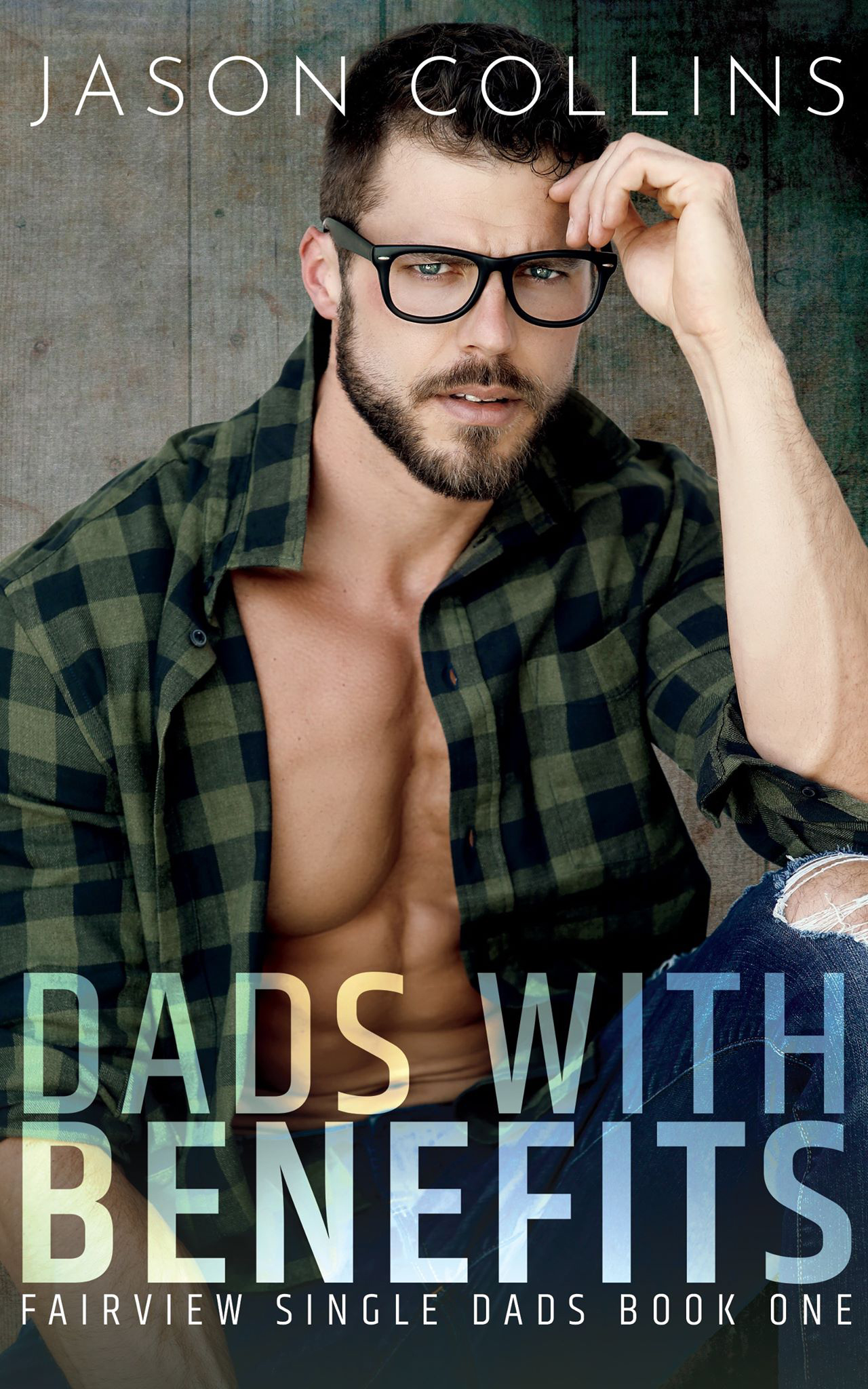 DADS WITH BENEFITS